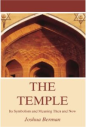 The Temple: Its Symbolism and Meaning