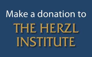 make a donation box_3