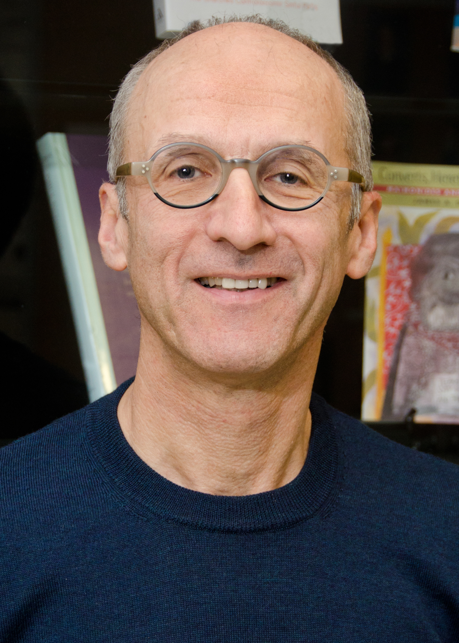 ezekiel emanuel dissertation Ezekiel emanuel dissertation ezekiel emanuel cv politifact says that emanuel was describing the fact that doctors often have to make difficult choices, such as who should get a liver his book the ends of human life[20] emanuel used the aids patient andrew as an example of moral medical controversy surrounding emanuel is due to claims by.