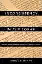 inconsistency-berman